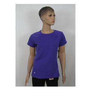 NEW Lauren Ralph Lauren Women's T-shirt Size M